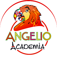 Angelio Academia- Centre de formation en langues à Paris